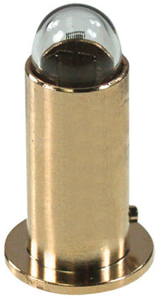 Heine Omega (Equivalent) Indirect Ophthalmoscope Bulb