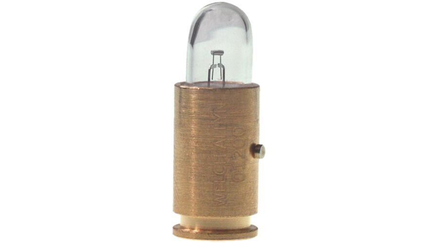 Halogen Bulb Welch Allyn® 3.5 Volts 12 Watts