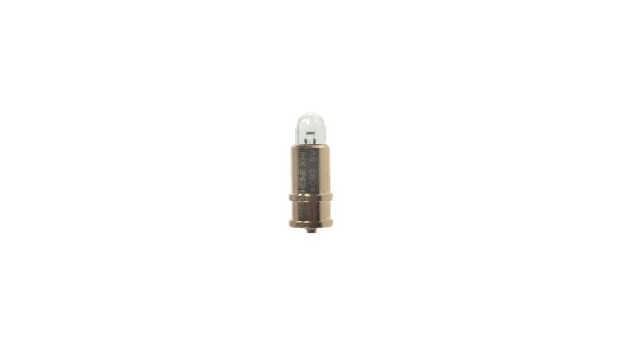 Indirect Ophthalmoscope Bulb X-04.88.093 6V XHL