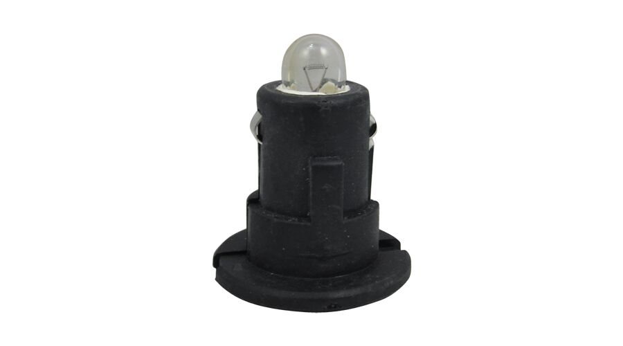 Indirect Ophthalmoscope Bulb 1299P7074