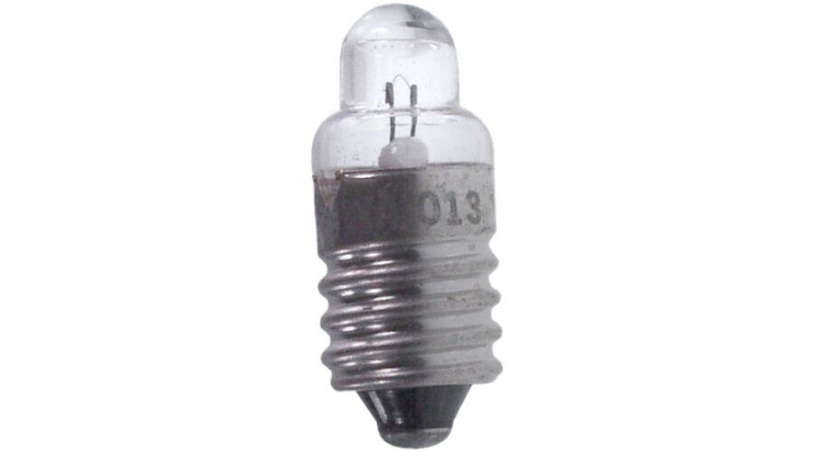 Penlight Bulb 01300 2.5V for Welch Allyn Mite-T-Lite