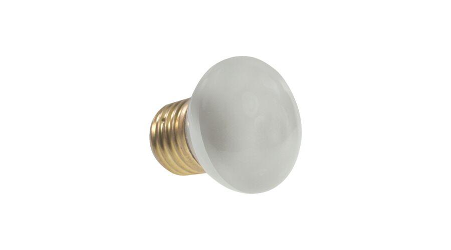 Desk Lamp Bulb 40R14 120V 40W for Refraction Desk