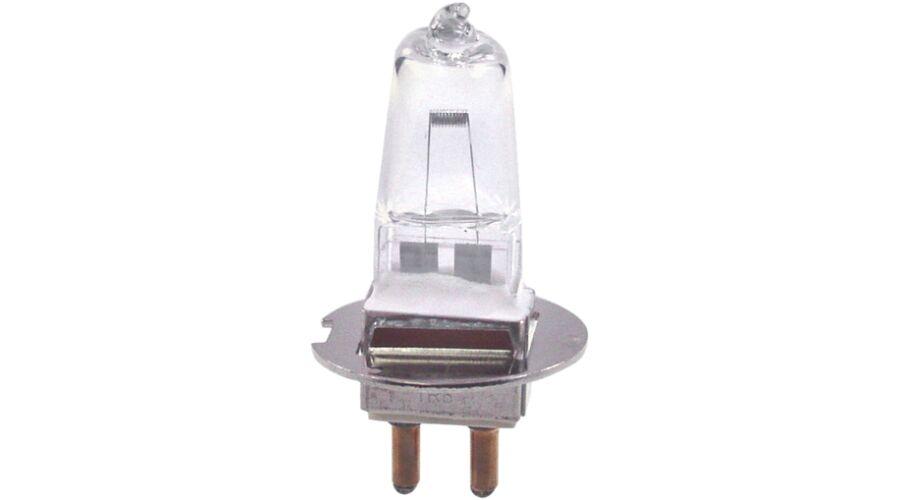 Microscope Bulb 64609 12V 50W for Moeller