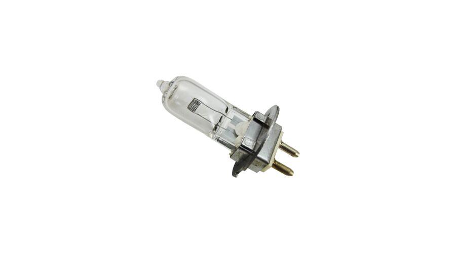 Microscope Bulb 41107-50130 12V 100W Main Illumination for Zeiss Topcon OMS 60/70/80/300/320