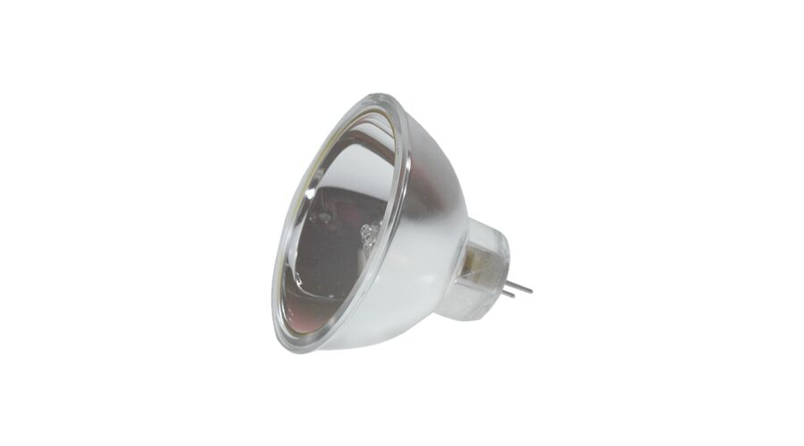 Microscope Bulb 31-01-98 15V 150W for Zeiss/Topcon OMS 75/80/100/300/320/Slit Lamp Bulb for Kowa SL2/Marco Surgiscope 3