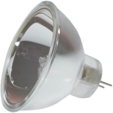 Microscope Bulb 380079-9040 12V 100W for Zeiss