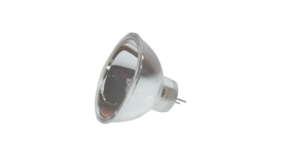 Microscope Bulb 380079-9040 12V 100W for Zeiss