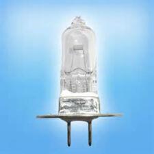 Projection Bulb Topcon ACP-8 12V 50W #424125-20400