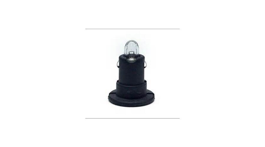 LTD Vantage Plus Wireless Bulbs 2/Pkg
