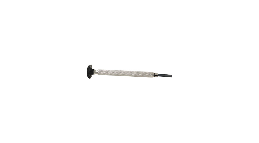WRENCH:HEX NUT,W/HANDLE