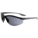 SolarComfort Lite Oval - Grey