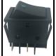 Switch:power,12-050, 12-055,12-051,12-052