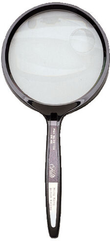 Classic Magnifiers