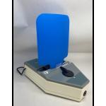 Disposable Pupilometer Breath Shields Pk30