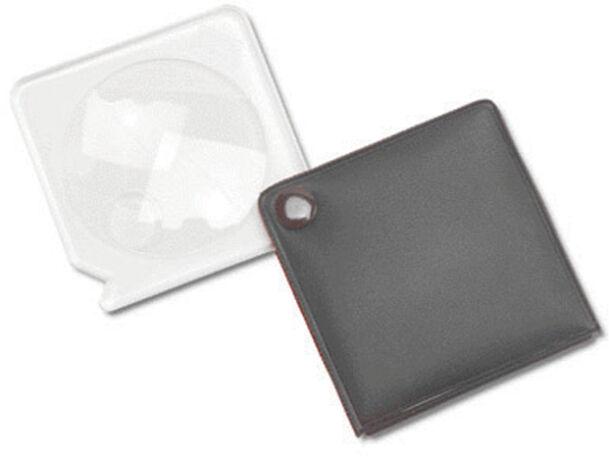 Pocket Magnifier - 3x/6x