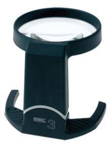 Tilt Stand - 80mm, 3x