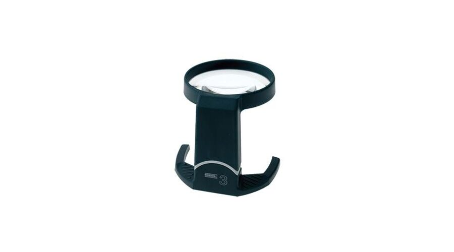 MAG: TILT STAND FIXED 3X