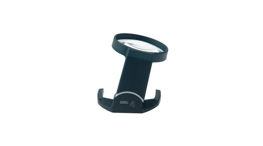 MAG: TILT STAND FIXED 4X