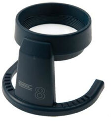 COIL Bi-Aspheric Stand Magnifiers