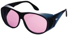 Laser Protection Eyewear