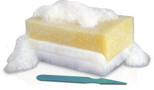 E-Z Scrub® Surgical Scrub Brushes