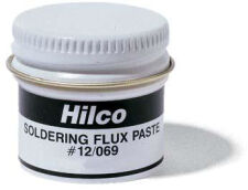 0.8 oz. (.22kg) Flux Paste