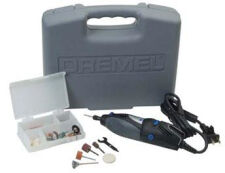 Dremel® MultiPro™ Tool & Super Kit
