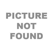 Dukal Sterile Oval Eye Pads