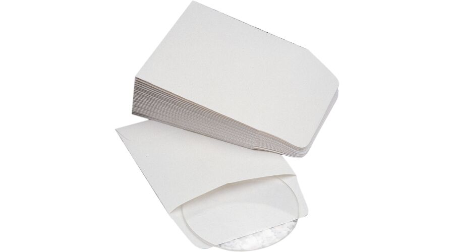 Lens Envelopes