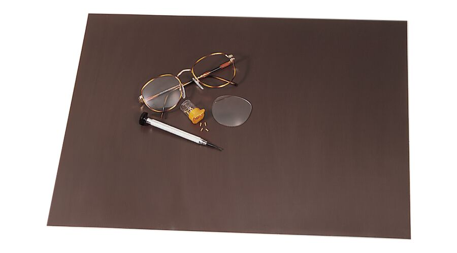 Magnetic Table Pad