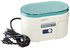 Ultrasonic Cleaner - Small