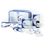 Bruder Hygienic Eyelid Care Kit Ea