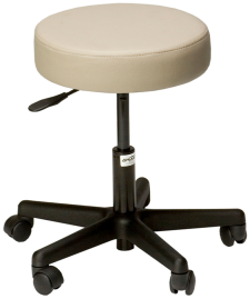 Galaxy Enterprises Pneumatic Stools