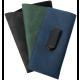 Cases Brush Slip-In With Clip Assort/100