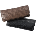 Cases Python Semi-Hard Assortment of 24