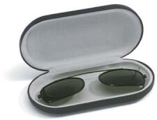 Custom Sunclips Hardware and Case