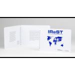 Irest International Reading Speed Texts - English