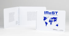 IReST – International Reading Speed Texts