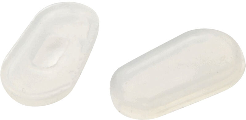 Nose Pad Covers