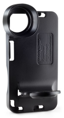 iExaminer Adapter For Panoptic Ophthalmoscope