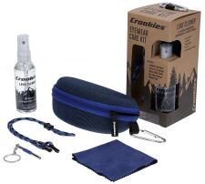 Croakies Eyewear Care Kit