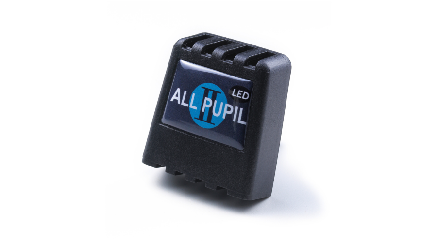 Led Module For All Pupil II Only