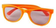 Polarized Stereo Glasses