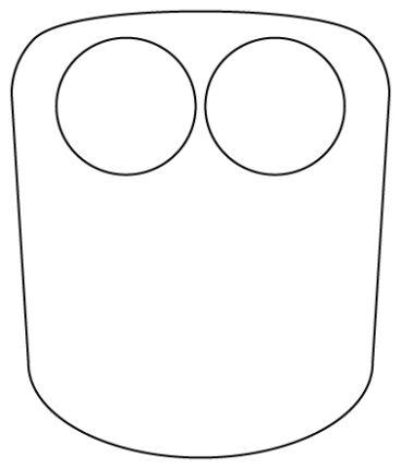 Disposable Breath Shields (Standard) Pk30