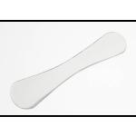 Jaeger Lid Plate Plastic
