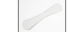 Jaeger Lid Plate