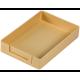 Standard Rx Tray: Beige
