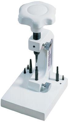 Screw & Rivet Tool