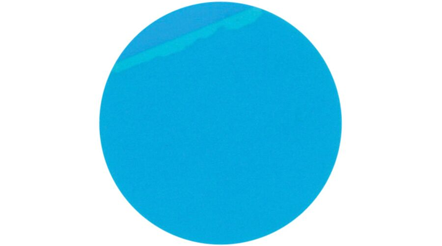 3M Blue Chip Lens Protector