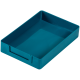 Standard Rx Tray: Teal